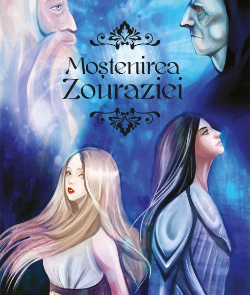 cover-Zourazia