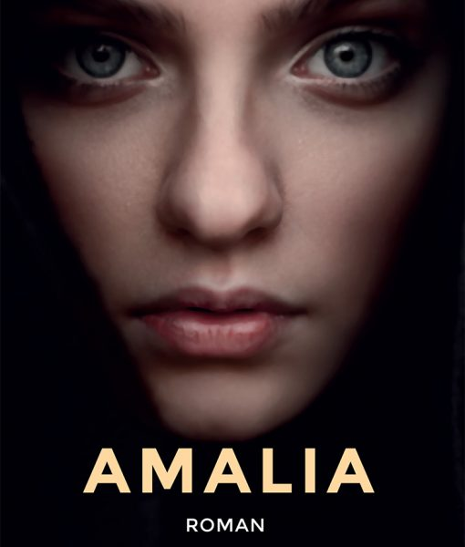 cover_Amalia