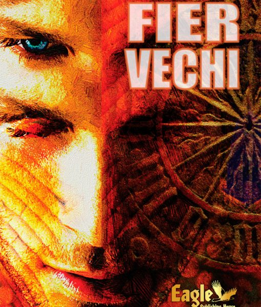 cover_fier-vechi